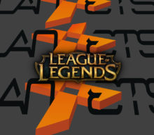 LAN ETS 2016 – League of Legends