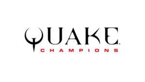 Quake-Champions_w_600
