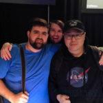 Montreal Gaming - Comiccon 2016-13