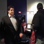 Montreal Gaming - Comiccon 2016-14