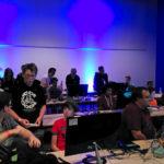 Montreal Gaming - Comiccon 2016-15
