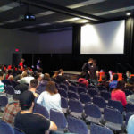 Montreal Gaming - Comiccon 2016-8