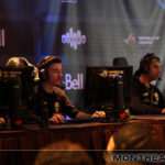 Montreal Gaming - Quebec Esports -  Northern Arena Montreal 2016 (1 of 82)