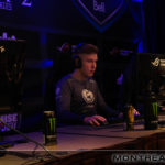 Montreal Gaming - Quebec Esports -  Northern Arena Montreal 2016 (10 of 82)