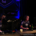 Montreal Gaming - Quebec Esports -  Northern Arena Montreal 2016 (11 of 82)
