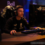 Montreal Gaming - Quebec Esports -  Northern Arena Montreal 2016 (12 of 82)