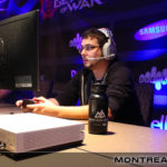 Montreal Gaming - Quebec Esports -  Northern Arena Montreal 2016 (14 of 82)