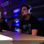 Montreal Gaming - Quebec Esports -  Northern Arena Montreal 2016 (15 of 82)