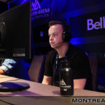 Montreal Gaming - Quebec Esports -  Northern Arena Montreal 2016 (16 of 82)