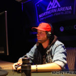 Montreal Gaming - Quebec Esports -  Northern Arena Montreal 2016 (17 of 82)