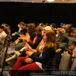 Montreal Gaming - Quebec Esports -  Northern Arena Montreal 2016 (19 of 82)