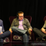 Montreal Gaming - Quebec Esports -  Northern Arena Montreal 2016 (24 of 82)