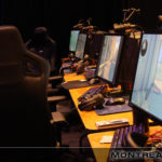 Montreal Gaming - Quebec Esports -  Northern Arena Montreal 2016 (25 of 82)