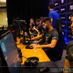 Montreal Gaming - Quebec Esports -  Northern Arena Montreal 2016 (26 of 82)