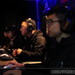 Montreal Gaming - Quebec Esports -  Northern Arena Montreal 2016 (28 of 82)