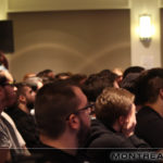 Montreal Gaming - Quebec Esports -  Northern Arena Montreal 2016 (3 of 82)