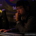 Montreal Gaming - Quebec Esports -  Northern Arena Montreal 2016 (30 of 82)