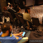Montreal Gaming - Quebec Esports -  Northern Arena Montreal 2016 (34 of 82)