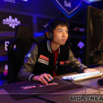 Montreal Gaming - Quebec Esports -  Northern Arena Montreal 2016 (35 of 82)
