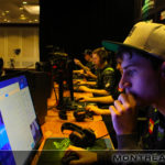 Montreal Gaming - Quebec Esports -  Northern Arena Montreal 2016 (36 of 82)