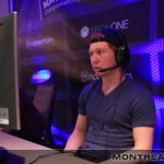 Montreal Gaming - Quebec Esports -  Northern Arena Montreal 2016 (41 of 82)