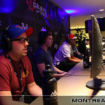 Montreal Gaming - Quebec Esports -  Northern Arena Montreal 2016 (42 of 82)