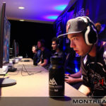Montreal Gaming - Quebec Esports -  Northern Arena Montreal 2016 (43 of 82)