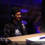 Montreal Gaming - Quebec Esports -  Northern Arena Montreal 2016 (44 of 82)