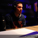 Montreal Gaming - Quebec Esports -  Northern Arena Montreal 2016 (45 of 82)
