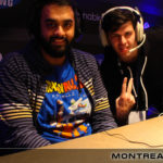 Montreal Gaming - Quebec Esports -  Northern Arena Montreal 2016 (46 of 82)