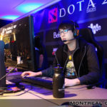 Montreal Gaming - Quebec Esports -  Northern Arena Montreal 2016 (48 of 82)