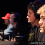 Montreal Gaming - Quebec Esports -  Northern Arena Montreal 2016 (5 of 82)