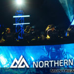 Montreal Gaming - Quebec Esports -  Northern Arena Montreal 2016 (52 of 82)