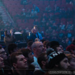 Montreal Gaming - Quebec Esports -  Northern Arena Montreal 2016 (57 of 82)