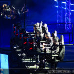 Montreal Gaming - Quebec Esports -  Northern Arena Montreal 2016 (58 of 82)