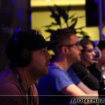 Montreal Gaming - Quebec Esports -  Northern Arena Montreal 2016 (6 of 82)