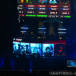 Montreal Gaming - Quebec Esports -  Northern Arena Montreal 2016 (60 of 82)