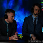 Montreal Gaming - Quebec Esports -  Northern Arena Montreal 2016 (61 of 82)