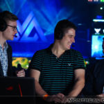 Montreal Gaming - Quebec Esports -  Northern Arena Montreal 2016 (62 of 82)