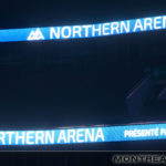 Montreal Gaming - Quebec Esports -  Northern Arena Montreal 2016 (63 of 82)