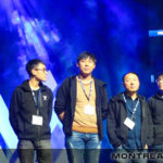 Montreal Gaming - Quebec Esports -  Northern Arena Montreal 2016 (63 of 84)