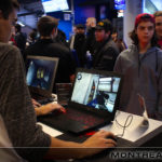 Montreal Gaming - Quebec Esports -  Northern Arena Montreal 2016 (67 of 82)