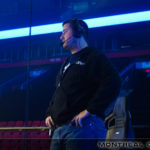 Montreal Gaming - Quebec Esports -  Northern Arena Montreal 2016 (72 of 82)
