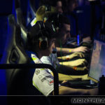 Montreal Gaming - Quebec Esports -  Northern Arena Montreal 2016 (75 of 82)