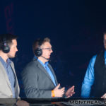 Montreal Gaming - Quebec Esports -  Northern Arena Montreal 2016 (78 of 82)