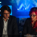 Montreal Gaming - Quebec Esports -  Northern Arena Montreal 2016 (79 of 82)