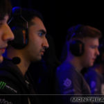 Montreal Gaming - Quebec Esports -  Northern Arena Montreal 2016 (8 of 82)
