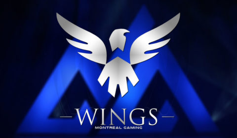 Wings Gaming Reign Supreme in Montreal – Northern Arena