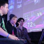 LAN ETS 2017 - Montreal Gaming-11