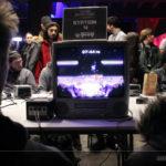 LAN ETS 2017 - Montreal Gaming-13